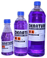 denaturat 1