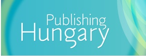 publishing hungary