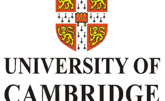 cambridge-university-logo