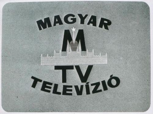 Magyar TV