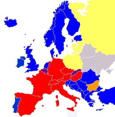 Źródło: wikimedia commons / Häsk