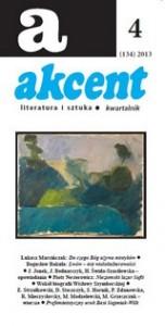 akcent4.13