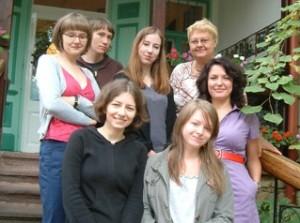 bf 2009 2
