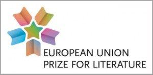 european union prize for literature