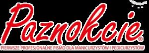 logo_paznokcie