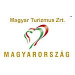 magyar turizmus zrt