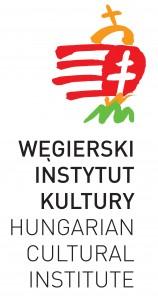 węgierski instytut kultury 2