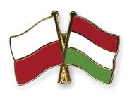 lengyel-magyar_x18082620100310151151