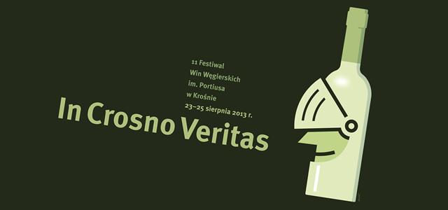 festiwal win węgierskich krosno 2013