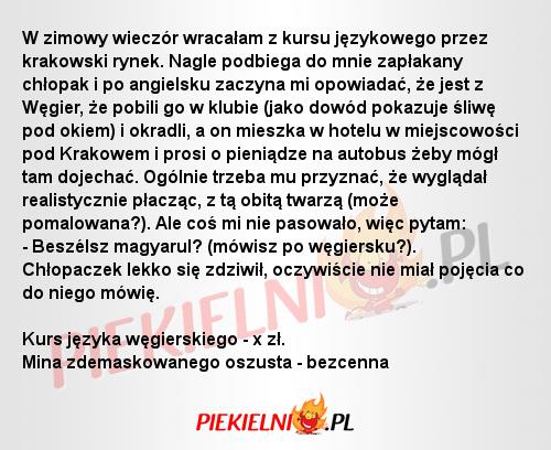 53820_by_wiosenka_piekielni_pl
