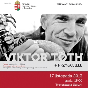 koncert toth 2013