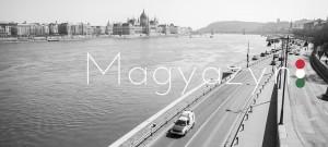 Magyazyn_nowa odsłona