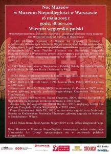 Z Bogiem za Ojczyznę i wolność – o Franciszku II Rakoczym bohaterze Węgier