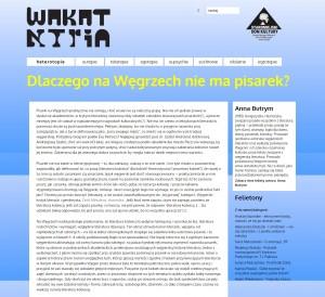 wakat-sdk-pl-dlaczego-na-wegrzech-nie-ma-pisarek-annabutrym1