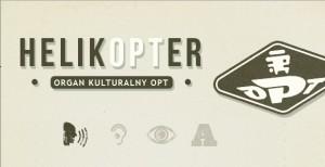Helikopter_logo