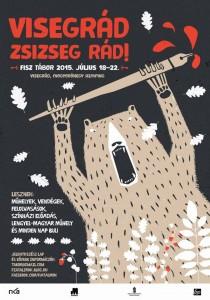 Fisz Tabor 2015