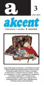 akcent3.15
