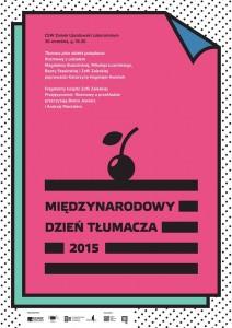 Temat lekcji tłumacz_Anna Butrym_węgierski