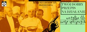 Akademia Liderów AZS Wilkasy 2015