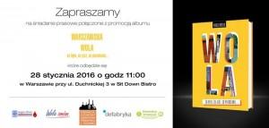 Warszawska Wola_spotkanie promocyjne