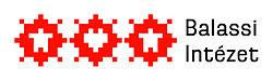 Balassi_logo