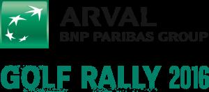 rally_2016