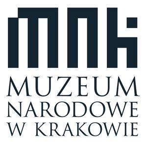 muzeum-narodowe-krakow-logo