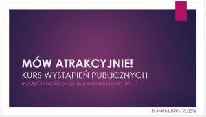 anna-butrym-szkolenie-z-wystapien-publicznych-samorzad-studentow-uniwersytetu-warszawskiego