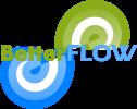better-flow