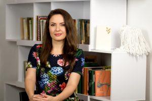 Anna Butrym Węgierska randka 10_s
