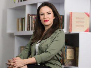 Anna Butrym Węgierska randka 8_s