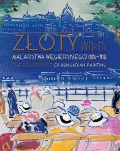 zloty-wiek-katalog-okladka
