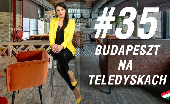 budapeszt węgierski randki pendżabski celne
